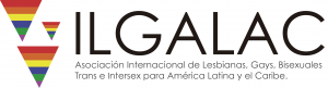 ilgalac-logo-horizontal