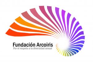 LogoArcoiris_png