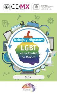portada-trabajo-y-migracion