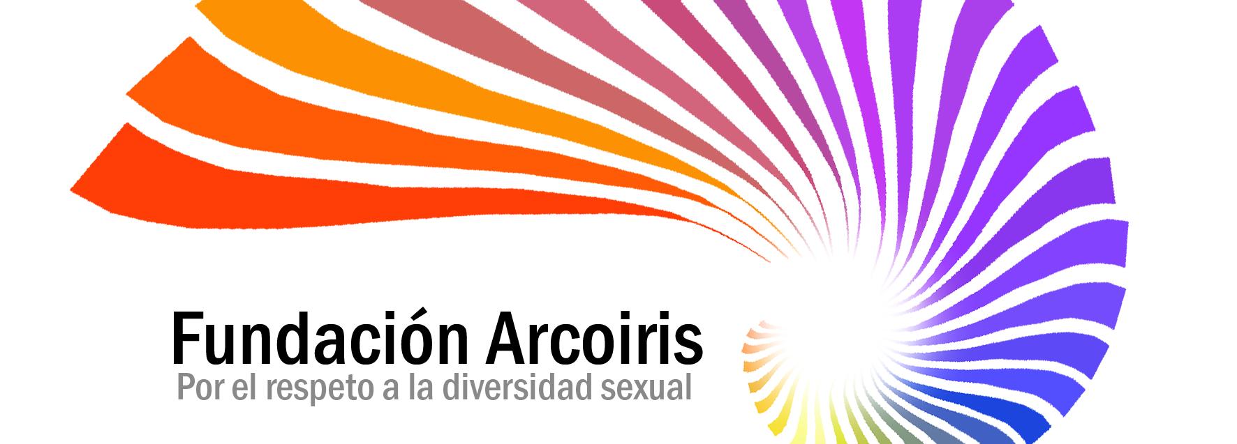 Fundación Arcoíris/Mx