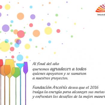 finde 2015 fundarco (1)