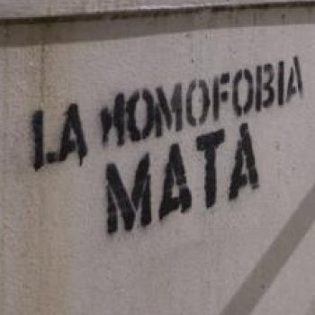 la-homofobia-mata_ESPECIAL